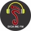 Siga-me FM