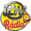 Rádio ICW Tv Ibia