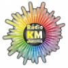 Rádio KM Jurema