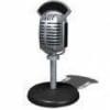 Rádio de Minas