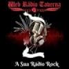 Web Rádio Taverna