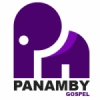 Panamby Gospel