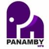 Panamby MPB