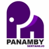 Panamby Sertanejo