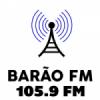 Rádio Barão 105.9 FM