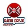 Web Rádio Brejo