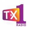 TX1 Radio