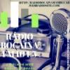 Web Rádio Bocaina Mambucaba