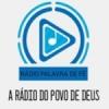 Rádio Palavra de Fé