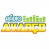 Rádio Avanço