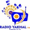 Rádio Yakhal FM