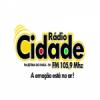 Rádio Cidade Palestina