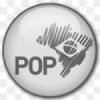 Rádio Jovem Pan Web Pop Brasil
