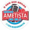 Rádio Ametista 88.5 FM