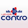 Web Rádio Centro