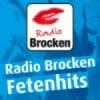 Radio Brocken Fatenhits