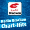 Radio Brocken Chart-Hits