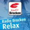 Radio Brocken Relax
