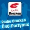 Radio Brocken U30 Party Hits
