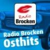 Radio Brocken Ost Hits