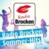 Radio Brocken Sommer Hits