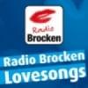Radio Brocken Love Songs