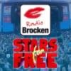 Radio Brocken Stars For Free