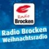 Radio Brocken Weihnachts