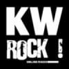 Radio KW Rock