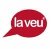 Radio La Veu 107.4 FM