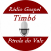 Rádio Gospel Timbó Pérola do Vale