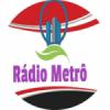 Radio Metrô