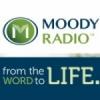 Radio WMBI Moody 90.1 FM 1110 AM