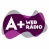 A Mais Web Rádio