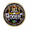 Rádio Rodeio Brasil