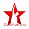 Rádio FamaStar