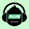 Web Rádio Plus