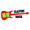 Rádio BR Classic Rock