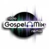 Rádio Gospel Mix Remix