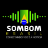 Rádio Sombom Brasil