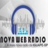 Web Rádio Nova FM
