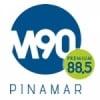 Radio M90 Premium 88.5 FM