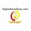 Rádio Revoltosa
