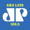 Rádio Jovempan 102.5 FM