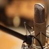 Rádio Tmel FM Online
