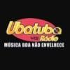 Rádio Ubatuba