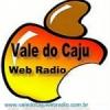 Vale Do Caju Web Rádio