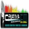 Rádio Criativa 104.9 FM