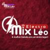 Electro Mix Léo