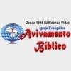 Rádio Avivamento Bíblico de Indaiatuba